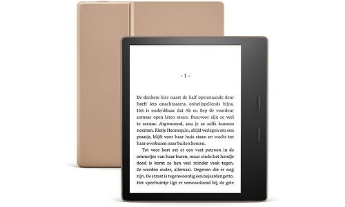 Amazon Kindle Oasis 32GB Gold