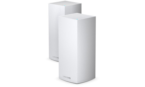 Linksys MX10600 White 2-pack