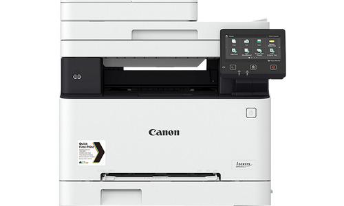Canon i-Sensys MF645Cx (3102C028)