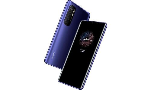Xiaomi Mi Note 10 Lite 128GB Purple
