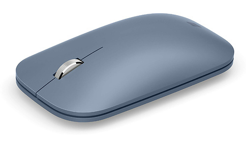 Microsoft Surface Mobile Mouse Blue