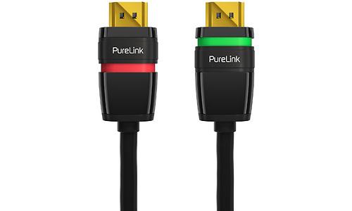 PureLink ULS1005-015