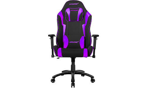 AKRacing Gaming Chair AK Racing Core EX Wide SE