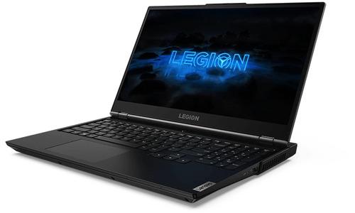 Lenovo Legion 5 15IMH05H (81Y60091MH)