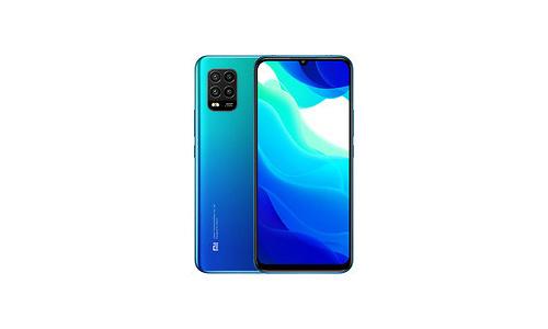 Xiaomi Mi 10 Lite 5G 128GB Blue