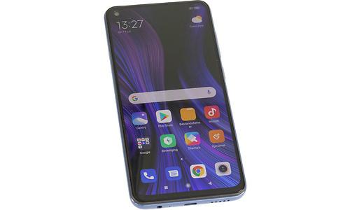 Xiaomi Redmi Note 9 128GB Grey