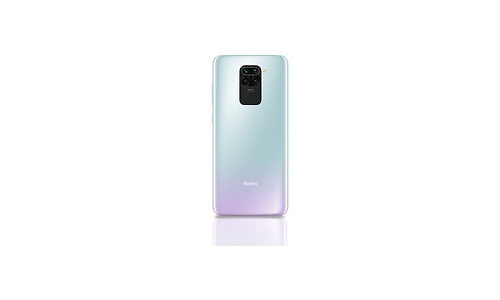 Xiaomi Redmi Note 9 64GB White