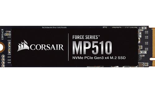 Corsair Force MP510 4TB