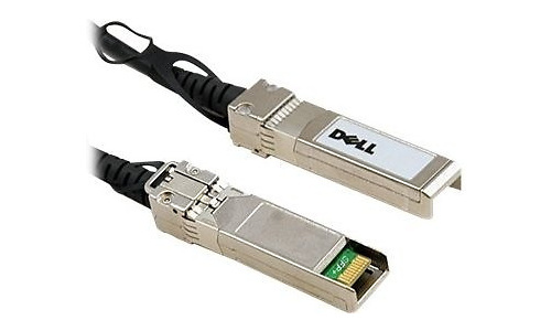 Dell 470-ACEU