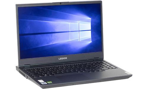 Lenovo Legion 5 15IMH05H (81Y60093MH)