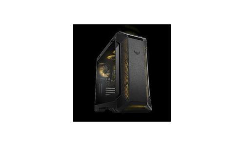 Asus TUF Gaming GT501VC Window Black