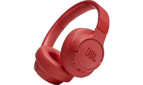 JBL Tune 700BT Orange