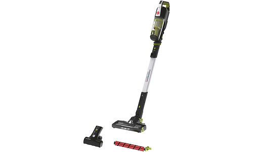 Hoover H-FREE 500 Compact