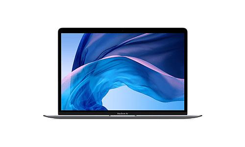 """Apple MacBook Air 2020 13.3"""" Space Grey (2000016597165)"""