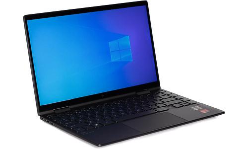 HP Envy x360 13-AY0001ND (3A043EA)