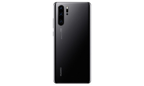 Huawei P30 Pro New Edition 256GB Black