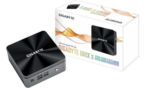 Gigabyte Brix BRi7H-10710