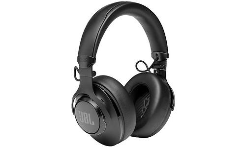 JBL Club 950 Black