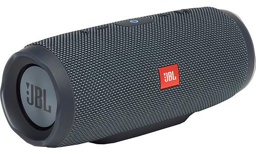 JBL Charge Essential Black