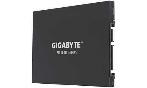 Gigabyte UD Pro 512GB (GP-UDPRO512G)