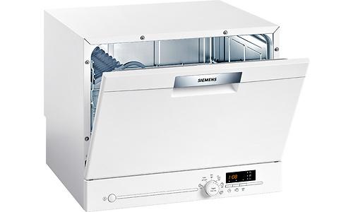 Siemens SK26E222EU