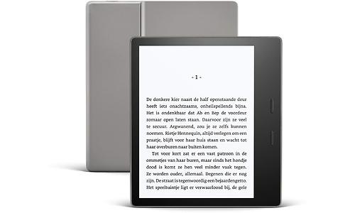 Amazon Kindle Oasis 32GB Graphite