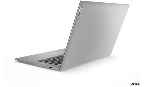 Lenovo IdeaPad 3 (81W20030MB)