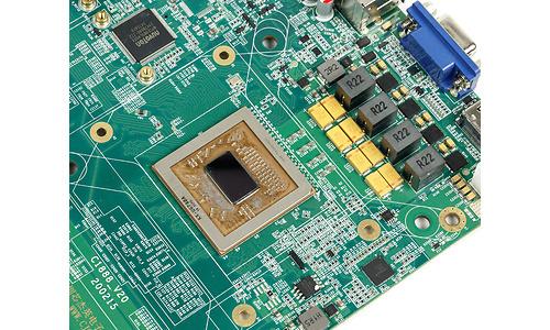 Zhaoxin KaiXian KX-U6780A