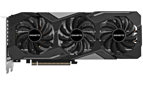Gigabyte GeForce RTX 2060 Super Gaming 8GB