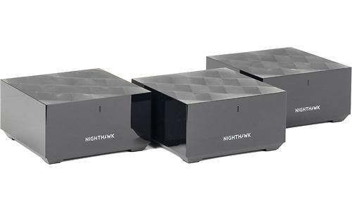Netgear Nighthawk MK63 3-pack