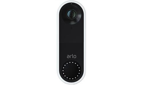 Arlo Verisure AVD1001-100EUS