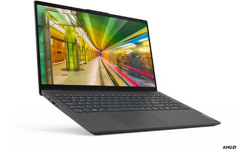 Lenovo IdeaPad 5 15ARE05 (81YQ006KMB)