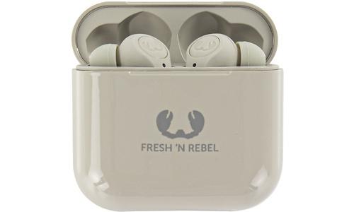 Fresh 'n Rebel Twins Tip Ice Grey