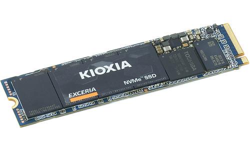 Kioxia Exceria 1TB (M.2)