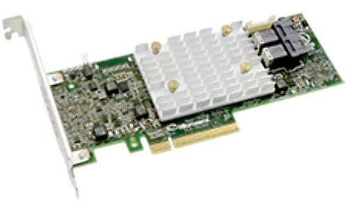Adaptec SmartRAID 3102-8i