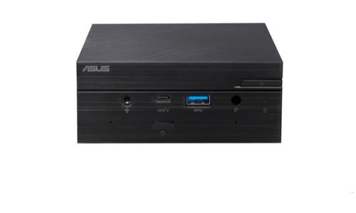 Asus PN62 BB7005MD