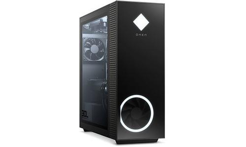 HP Omen GT13-0595nd (19Q22EA)