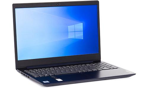 Lenovo IdeaPad 3 15IIL05 (81WE00FHMH)
