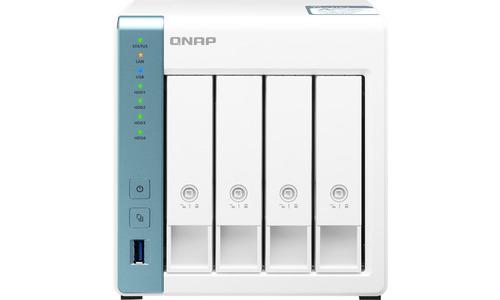 QNAP QNAP TS-431P3-2G