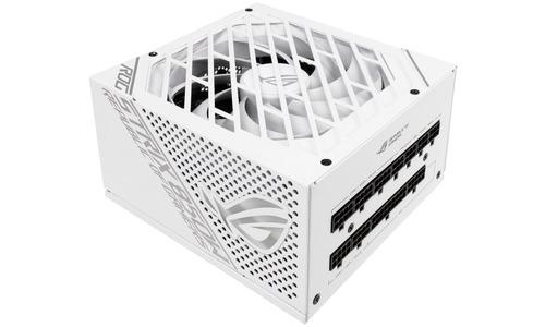 Asus RoG Strix 850G White