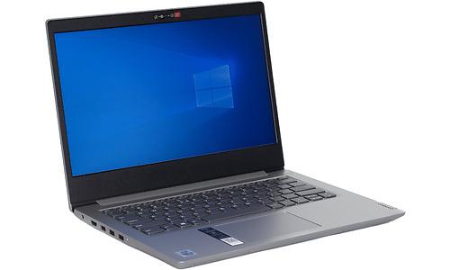 Lenovo IdeaPad 3 14IIL05 (81WD00B2MH)