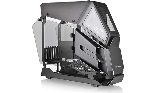 Thermaltake AH T600 Window Black