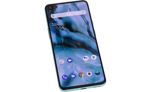 OnePlus Nord 256GB 5G Blue