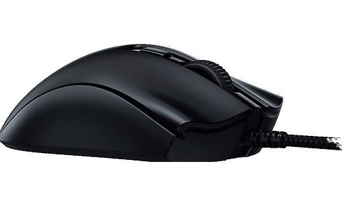 Razer DeathAdder V2 Mini Black