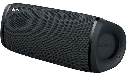 Sony SRS-XB43 Black