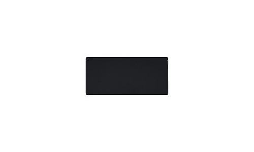 Razer Gigantus V2 3XL Black