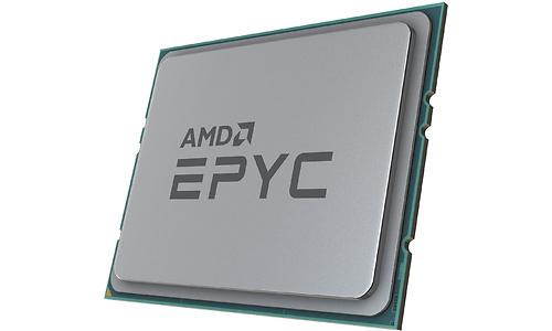 AMD Epyc 7302P Tray