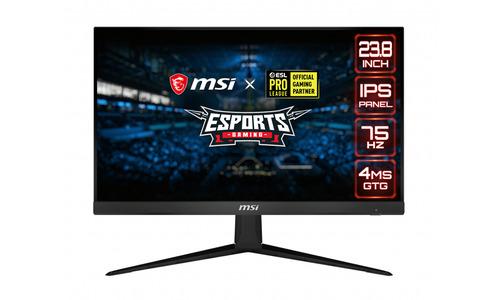 MSI Optix G241V