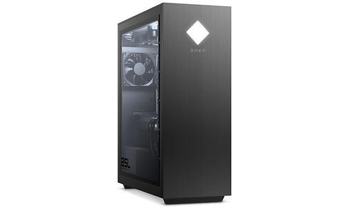 HP Omen GT12-0460nd (199Z4EA)