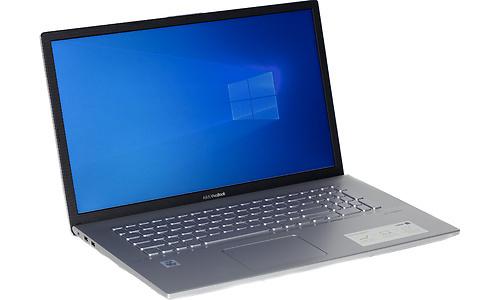 Asus VivoBook 17 X712FA-AU730T